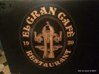 Restaurante El Gran Cafe barrio gotico barcelona que se cuece en bcn (6)