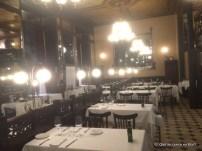 Restaurante El Gran Cafe barrio gotico barcelona que se cuece en bcn (8)