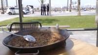 Restaurante Pez Vela Barceloneta Que se cuece en Bcn planes Barcelona (2)