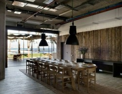 Restaurante Pez Vela Barceloneta Que se cuece en Bcn planes Barcelona (4)