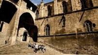 BARCELONA AGOSTO TOURS CIUDAD QUE SE CUECE EN BCN 1