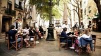 BARCELONA AGOSTO TOURS CIUDAD QUE SE CUECE EN BCN 2
