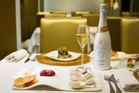 can xurrades brunch weekend anna codorniu que se cuece en bcn