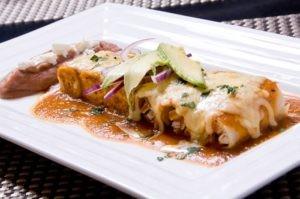 mexican-restaurant-week-atrapalo-que-se-cuece-en-bcn-1