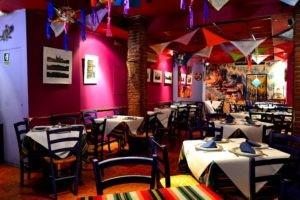 mexican-restaurant-week-atrapalo-que-se-cuece-en-bcn-3