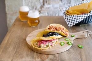 mexican-restaurant-week-atrapalo-que-se-cuece-en-bcn-7