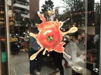 pepa-tomate-mandri-que-se-cuece-en-bcn-restaurantes-planes-barcelona-20