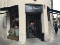 pepa-tomate-mandri-que-se-cuece-en-bcn-restaurantes-planes-barcelona-22