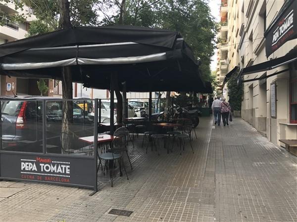pepa-tomate-mandri-que-se-cuece-en-bcn-restaurantes-planes-barcelona-25