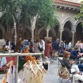 zoco-market-sarria-que-se-cuece-en-bcn-13