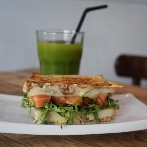 restaurante-bloom-bcn-bistrot-cafeteria-que-se-cuece-en-barcelona-planes-1-2