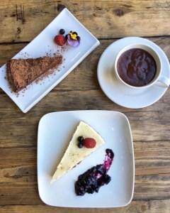 restaurante-bloom-bcn-bistrot-cafeteria-que-se-cuece-en-barcelona-planes-1-6