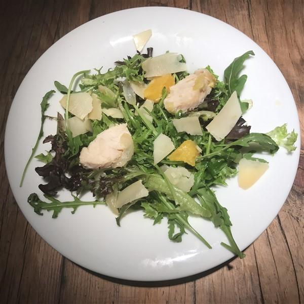 restaurante-bloom-bcn-bistrot-cafeteria-que-se-cuece-en-barcelona-planes-10