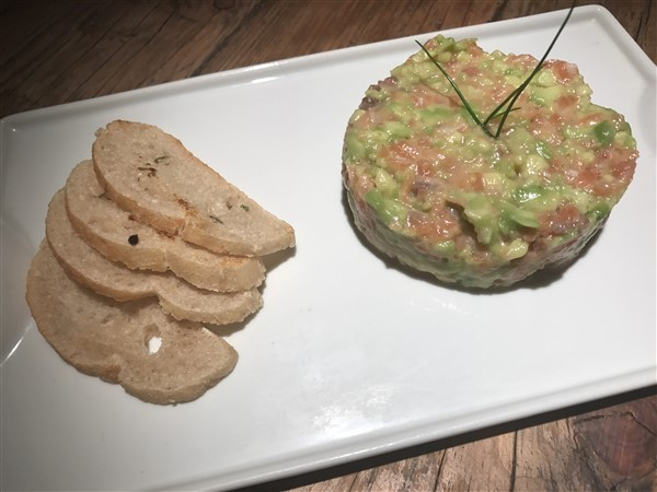 restaurante-bloom-bcn-bistrot-cafeteria-que-se-cuece-en-barcelona-planes-12
