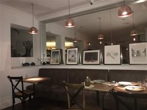 restaurante-bloom-bcn-bistrot-cafeteria-que-se-cuece-en-barcelona-planes-13