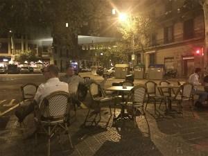 restaurante-bloom-bcn-bistrot-cafeteria-que-se-cuece-en-barcelona-planes-15