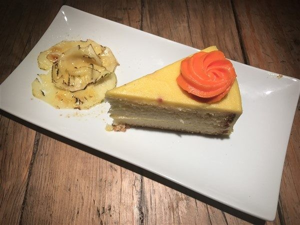 restaurante-bloom-bcn-bistrot-cafeteria-que-se-cuece-en-barcelona-planes-21