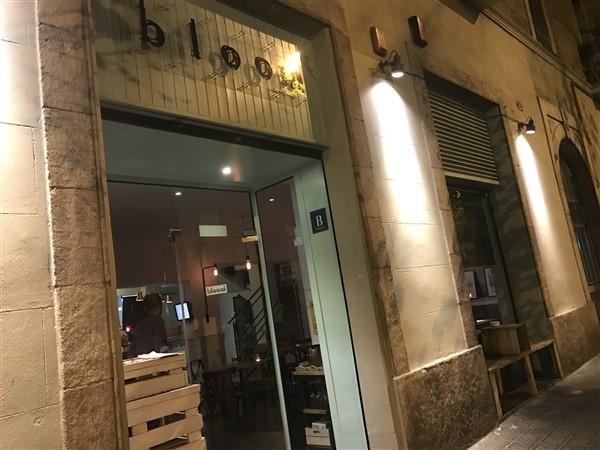 restaurante-bloom-bcn-bistrot-cafeteria-que-se-cuece-en-barcelona-planes-23