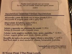 restaurante-bloom-bcn-bistrot-cafeteria-que-se-cuece-en-barcelona-planes-3