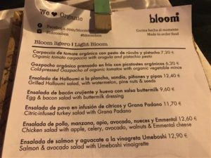restaurante-bloom-bcn-bistrot-cafeteria-que-se-cuece-en-barcelona-planes-30