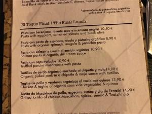 restaurante-bloom-bcn-bistrot-cafeteria-que-se-cuece-en-barcelona-planes-4