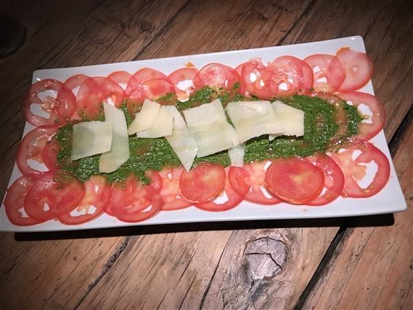 restaurante-bloom-bcn-bistrot-cafeteria-que-se-cuece-en-barcelona-planes-7