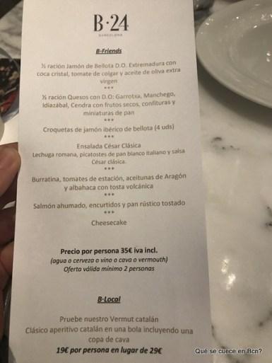 restaurante-b24-fairmont-hotel-rey-juan-carlos-i-barcelona-que-se-cuece-en-bcn-10