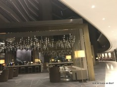 restaurante-b24-fairmont-hotel-rey-juan-carlos-i-barcelona-que-se-cuece-en-bcn-17