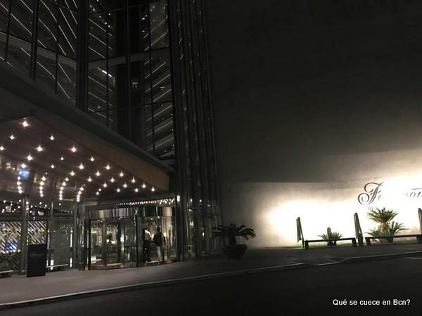 restaurante-b24-fairmont-hotel-rey-juan-carlos-i-barcelona-que-se-cuece-en-bcn-18