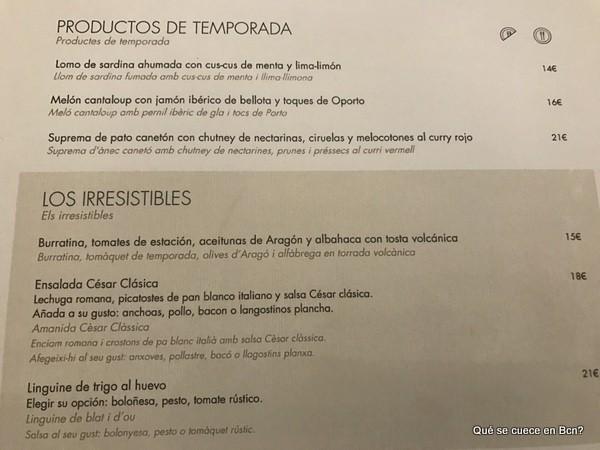 restaurante-b24-fairmont-hotel-rey-juan-carlos-i-barcelona-que-se-cuece-en-bcn-5