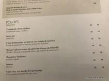 restaurante-b24-fairmont-hotel-rey-juan-carlos-i-barcelona-que-se-cuece-en-bcn-6