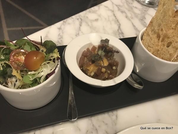restaurante-b24-fairmont-hotel-rey-juan-carlos-i-barcelona-que-se-cuece-en-bcn-9
