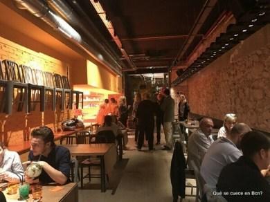 restaurante-nobook-barcelona-que-se-cuece-en-bcn-planes-1