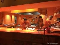 restaurante-nobook-barcelona-que-se-cuece-en-bcn-planes-10