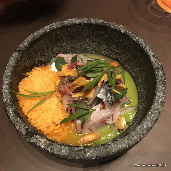 restaurante-nobook-barcelona-que-se-cuece-en-bcn-planes-19