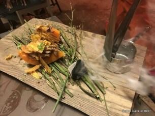 restaurante-nobook-barcelona-que-se-cuece-en-bcn-planes-22