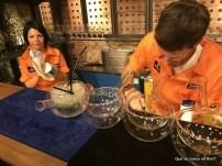 restaurante-nobook-barcelona-que-se-cuece-en-bcn-planes-26