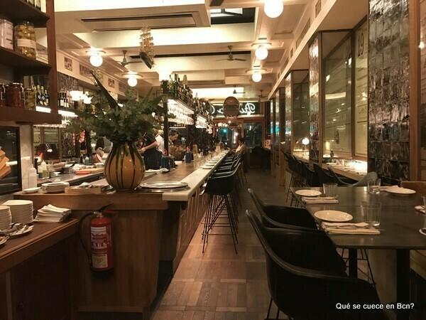 restaurante-puerto-chico-diagonal-que-se-cuece-en-bcn-planes-barcelona-1