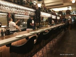 restaurante-puerto-chico-diagonal-que-se-cuece-en-bcn-planes-barcelona-12