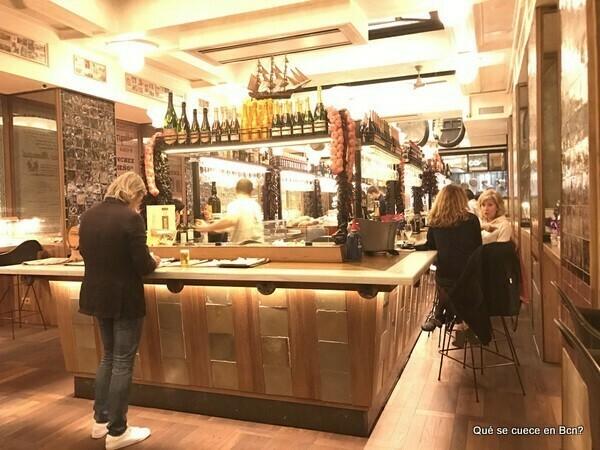 restaurante-puerto-chico-diagonal-que-se-cuece-en-bcn-planes-barcelona-14