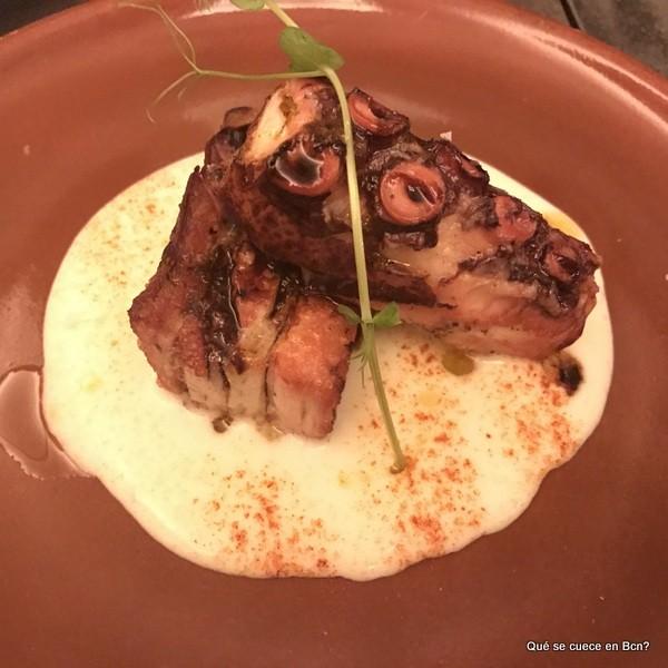 restaurante-puerto-chico-diagonal-que-se-cuece-en-bcn-planes-barcelona-21