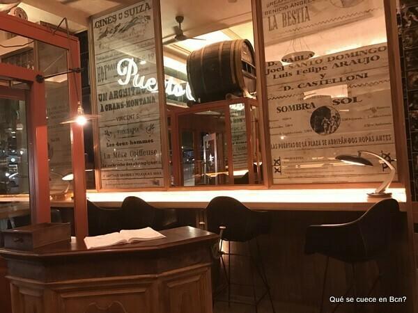 restaurante-puerto-chico-diagonal-que-se-cuece-en-bcn-planes-barcelona-29