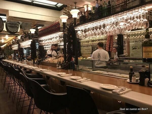 restaurante-puerto-chico-diagonal-que-se-cuece-en-bcn-planes-barcelona-31