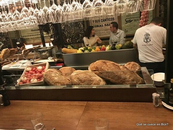 restaurante-puerto-chico-diagonal-que-se-cuece-en-bcn-planes-barcelona-32