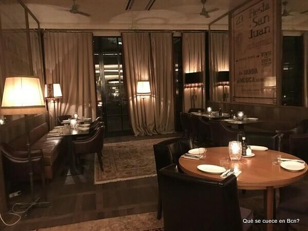 restaurante-puerto-chico-diagonal-que-se-cuece-en-bcn-planes-barcelona-4