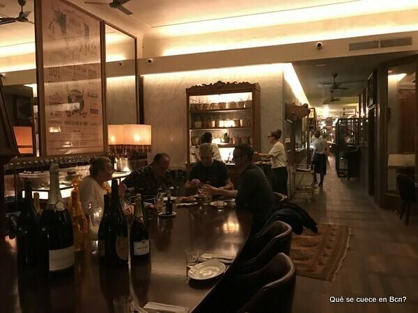 restaurante-puerto-chico-diagonal-que-se-cuece-en-bcn-planes-barcelona-6