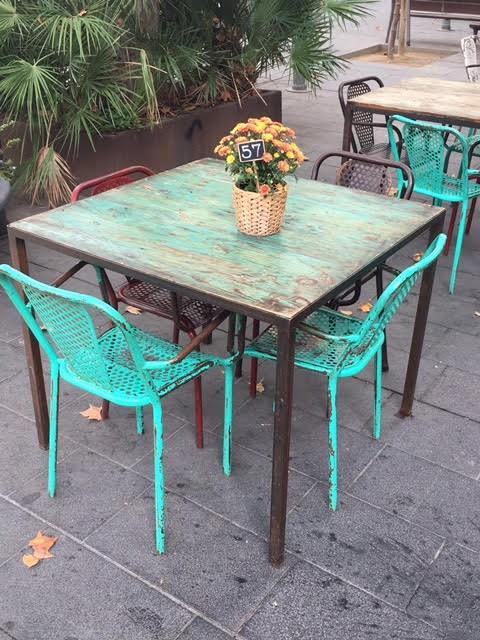 restaurante-santamasa-sarria-terraza-que-se-cuece-en-bcn-planes-barcelona-1