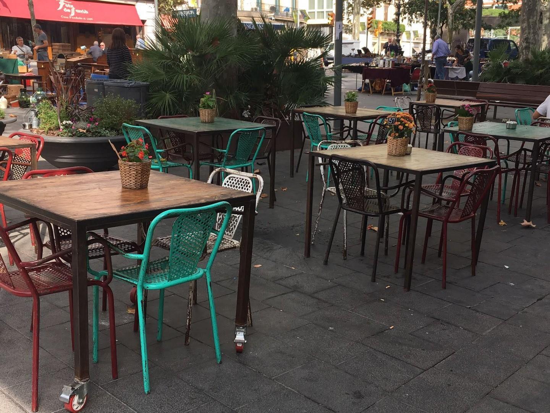 restaurante-santamasa-sarria-terraza-que-se-cuece-en-bcn-planes-barcelona-2