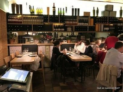 restaurante-santamasa-sarria-que-se-cuece-en-bcn-planes-barcelona-10