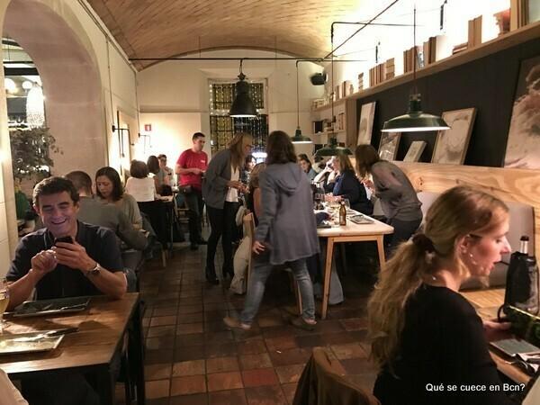 restaurante-santamasa-sarria-que-se-cuece-en-bcn-planes-barcelona-15